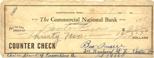 5616674430 besides Ritter as well villageverdeok also mercial NB checks moreover Pontotoc. on oklahoma